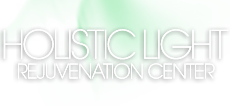 Holistic Light Rejuvenation Center