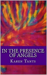In-the-Precense-of-Angels